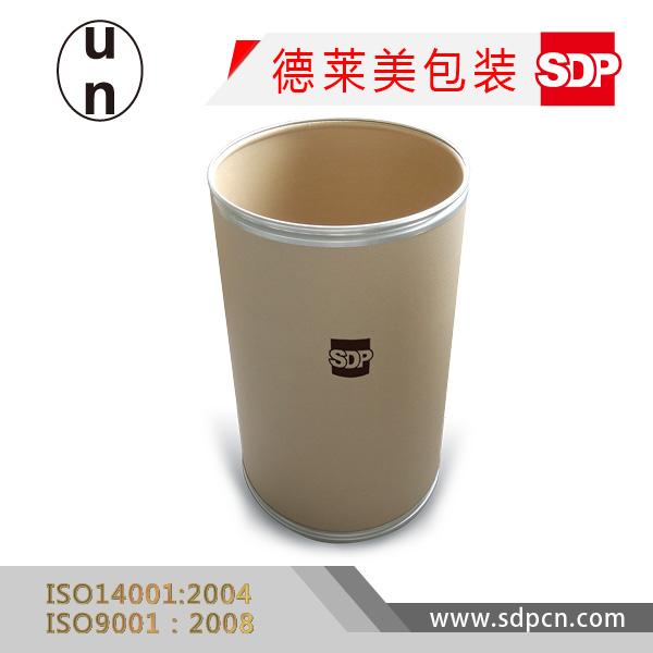 液体用纸板桶lf-苏州德莱美包装材料有限公司